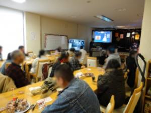 大会 カラオケ 石川 県 石川県内で1人死亡、22人感染 新型コロナ、カラオケ大会関連は26人に
